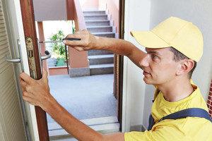 Мелкий ремонт в квартире в Химках - услуга муж на час