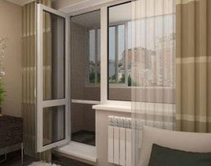 Цены на ремонт окон в Смоленске