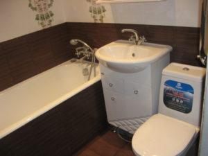 Ремонт квартир под ключ - купить в Москве, цена 6000 руб